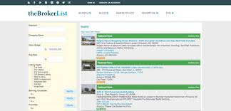 The Ultimate Guide To Commercial Real Estate Listing Sites Sharplaunch