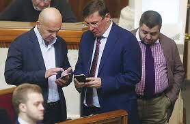 Суд уделил делу Насирова один час: выслушал 29 страниц обвинительного акта из 774 и объявил перерыв до 19 января - Цензор.НЕТ 4276