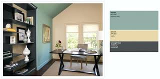 best paint color for office. Home Office Wall Colors Ideas Interior Best Paint For Color E Remarkable . P
