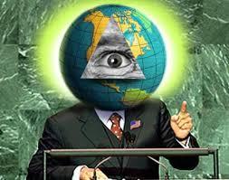 газета Завтра Блог Глобализация экологии Глобализация экологии