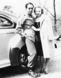 Everett J Rice : Private from Virginia, World War II Casualty