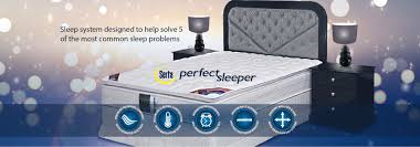 serta mattress. Contemporary Serta Serta Mattress India Throughout