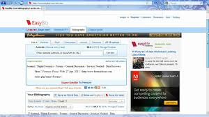 easybib works cited page for mla citation format tutorial easybib works cited page for mla citation format tutorial