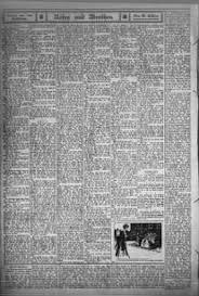 Es gibt keinen besseren schutz, der verhindert, dass sich ihre kinder bei einem sturz schwer verletzen. Warrenton Volksfreund From Warrenton Missouri On August 5 1910 Page 4