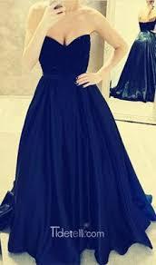 <b>Gorgeous</b> Long Sleeves Beadings <b>Prom</b> Dress <b>2018 Chiffon</b> Long ...