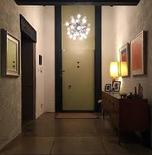 The Front Door of your House is Important Life of an Architect