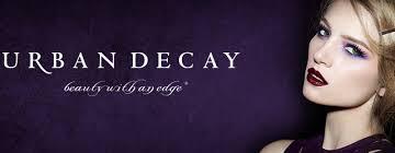 urban decay cosmetics ads. urban decay cosmetics home facebook ads e