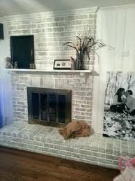fireplace color ideas painted fireplace ideas medium size of what color should i paint my brick fireplace color ideas fireplace colors paint