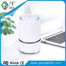 oem air purifier oem air purifier supplieranufacturers at alibaba com