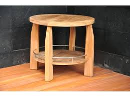teak bathroom stools. Round Teak Stool Furniture Wholesale Prices Shower Spa Bench Patio Bathroom Stools