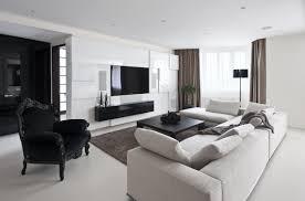 Living Room Color Schemes Grey Couch Grey Painted Bedrooms Masculine Bedroom Design Elegant Looks Dark