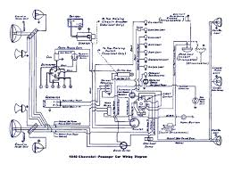 1992 ez go wiring diagram wiring diagrams best 1992 ez go wiring diagram wiring diagram online 1979 ez go gas cart wiring diagram 1992 ez go wiring diagram