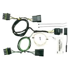 trailer wiring kit autozone trailer image wiring hopkins trailer wire harness 42605 reviews on hopkins 42605 on trailer wiring kit autozone