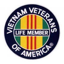 <b>Military Patches</b> - Custom Velcro <b>Army</b>, Navy, Air Force, Marine ...