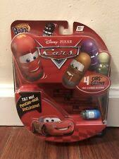 Disney Pixar Cars <b>Mighty Beanz</b> for sale | eBay