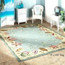 coastal rug runners beach rug runners coastal decor area rugs area rugs area rugs runner rugs coastal rug
