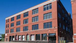 Why Rent Office Space Instead of Buying? | Ellicott Development