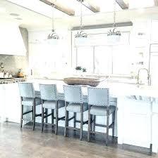 kitchen island with 4 bar stools best of kitchen island with 4 bar stools kitchen
