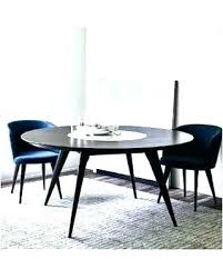 west elm tables dining advanced round coffee table reviews marble top lamps uk