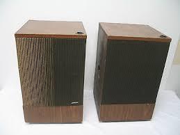 vintage bose 501 speakers. vintage 1977 bose 501 series iii floor speakers bose speakers r