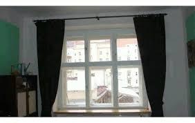 Vorhänge Für Türen Fenster Planen Von Insektenschutz Vorhang