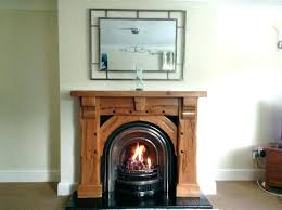 fireplace and mantels gas fireplace surroundantels gas fireplace surroundantels chic fireplace mantels fireplace and mantels