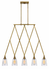 brass lighting fixtures. Gatsby 4935HB Brass Lighting Fixtures