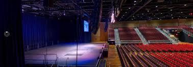 Seminole Hard Rock Live Hollywood Seating Chart 17 Most Popular Hardrock Live Hollywood Fl Seating Chart