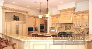 kitchen cabinets orlando fl kitchen cabinets remodeling cupboards cabinet used kitchen cabinets for orlando fl