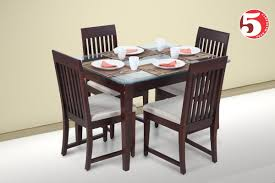 Round glass tables and chairs Clear Glass Full Size Of Dining Room Set Folding Dining Table Glass Breakfast Table Set Black Glass Table Runamuckfestivalcom Dining Room Set Round Glass Dining Table Andchairs Glass Top