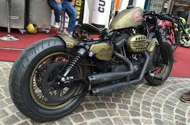 tips about how to build a bobber motorcycle things a real biker