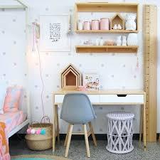 Girls bedroom desk Uk Bedroom Childrens Desk Ideas Girls Bedroom Desks Best Modern Kids With Regard To Idea 13 Nepinetworkorg Childrens Desk Ideas Girls Bedroom Desks Best Modern Kids With