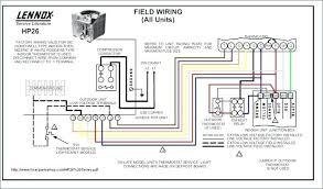 bryant thermostat wiring diagram tropicalspa co bryant programmable thermostat wiring diagram heat pump best furnace