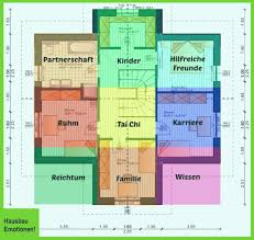 Feng Shui Schlafzimmer Farbe Wohndesign