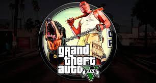 Beast battle simulator, soulhunt o mr. Los Mejores Mods Para Gta 5 Y Como Instalarlos Grand Theft Auto 5 Mira Como Se Hace