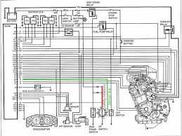 how does the gear sensor work owners group gear position indicator jpg