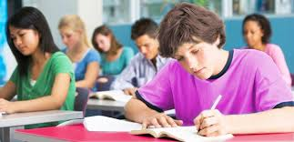 high school subjects assignment help online sydney  high school subjects assignment help