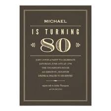 Mens Birthday Invitations 305 Best Mens Birthday Party Invitations Images In 2019 30