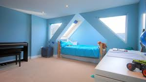 Cool Attic Bedroom Design Ideas Room Ideas YouTube - Attic bedroom