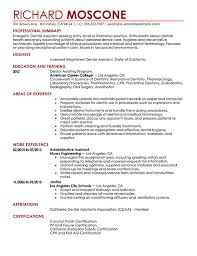 Letter Of Recommendation For A Dentist Experienced Thesis Statement Writing Competent Online