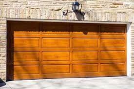 electric garage doorsElectric  Garage Door Repair Moreno Valley CA