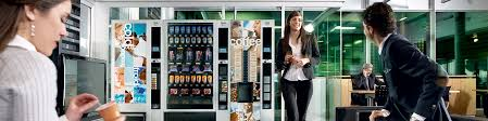 Dallmayr Vending Machine Stunning Buy Coffee And Office Vending Machine In Dubai And Abu Dhabi UAE
