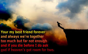 Quotes About Friendship Forever Quotes About Friendship Forever Glamorous Best 100 Friends Forever 97