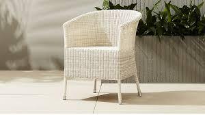 camilla dining lounge chair camila lounge chair 07