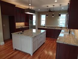 baltimore co kitchen remodeling howard county kitchen remodel alc contractors