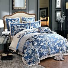blue king size duvet cover plain navy blue king size duvet set