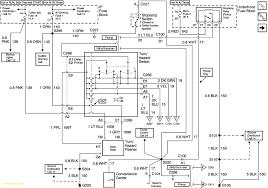 2000 s10 parts catalog admirably 1996 isuzu trooper wiring diagram 2000 s10 parts catalog fresh 1984 blazer dash wiring great design of wiring diagram • of