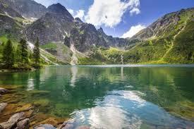 ᐈ <b>Пейзаж с озером</b> фото, фотографии <b>пейзаж озера</b> | скачать на ...