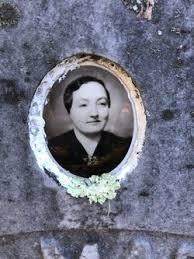 Ida Ho Mason (1910-1943) - Find A Grave Memorial