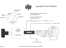 pw wiper switch wiring diagram 79 ford truck wiring diagram jpg (406704 bytes)